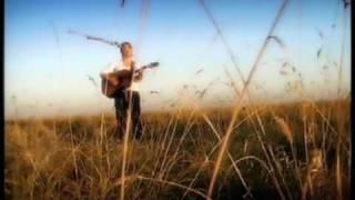 Sara Storer - Buffalo Bill