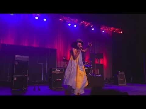 Animethon 25 - Kanako Ito Performance! Live Concert In Edmonton!