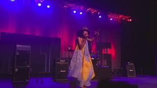 Cover images Animethon 25 - Kanako Ito performance! Live concert in Edmonton!