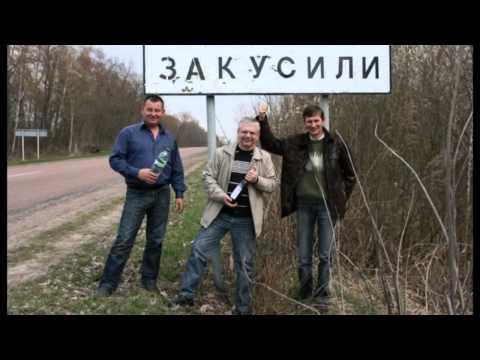 Русские Автоприколы Compilation 2015 #1