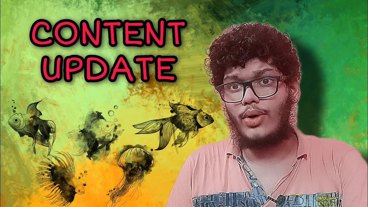 🚨 CONTENT UPDATE 🚨 ATZ TV September - October News, New Series, Quality & Style Changes & More