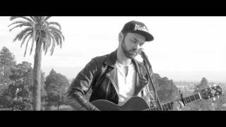 "Shakey Graves ""Nobody"