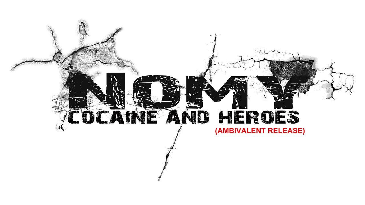 Скачать ноты cocaine nightcore.