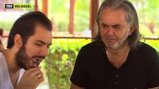 """Aynı Göğün Altında """"Üç Duvak"""" - TRT Belgesel"""