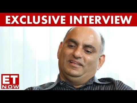 Value Investing With Mohnish Pabrai | ET NOW Exclusive | #Samvat2074
