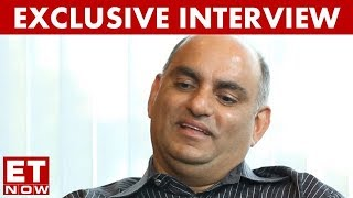 Value Investing With Mohnish Pabrai | ET NOW Exclusive | #Samvat2074