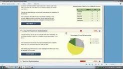 Make More Money Using PPC & Landing Pages Metrics [Webinar]