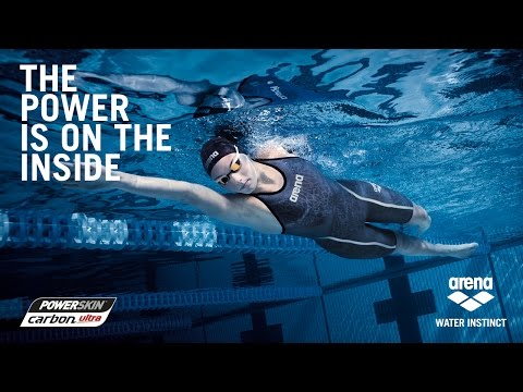 POWERSKIN Carbon-Ultra - The power is on the inside