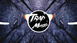 Descarca BLACKPINK - Crazy Over U (RiPA Remix)