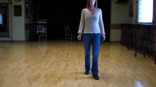 Boot Scootin Boogie: Another Version YouTube Videos