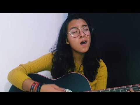 Perfecta - Miranda (cover)