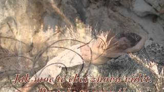 Loreen - See You Again / překlad/ - Zas vidět