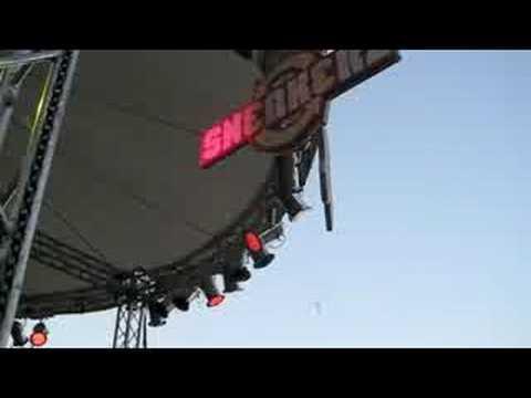 Dj Rockid @ Sneakerz Festival, 14-09-2008, Best, (1-2)