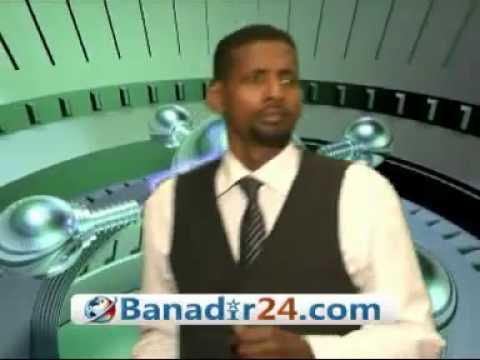 Bclub19 com   Somali Music   Somali Heeso   Download Somali music, Somali mp3s, Somalia Sclub19 com songs Downloads