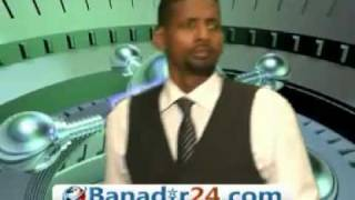 Bclub19 com   Somali Music   Somali Heeso   Download Somali music, Somali mp3s, Somalia Sclub19 com songs Downloads