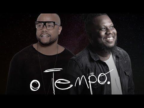 Klenio Fernandes e Weslei Santos – O Tempo