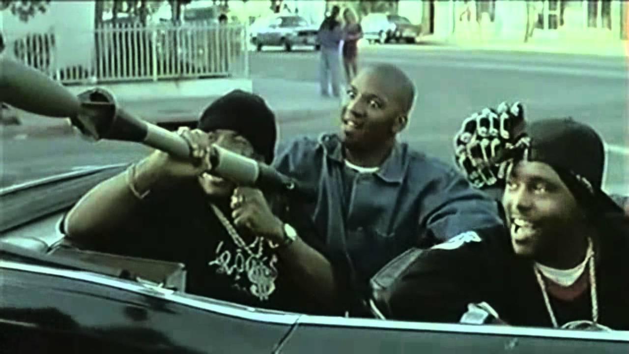 Hip Hop Hood Besetzung