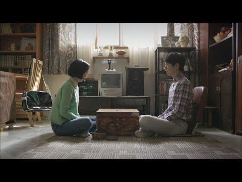 創下韓國有線電視史上…