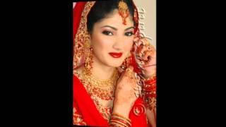 Bridal Makeup 22 Thumbnail