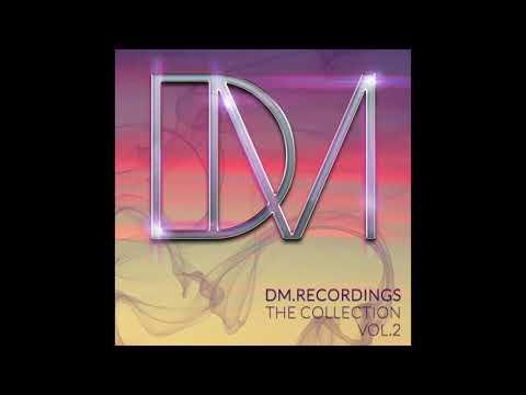 D-Malice & Diamondancer - Motherland (Zithane's Remix)
