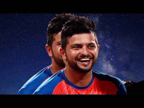 Suresh Raina | successs story | motivational video biography hindi | inspirational video