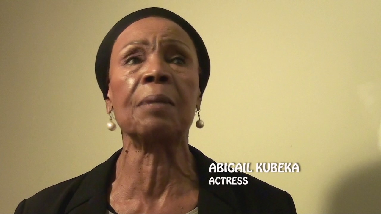 Images of Apartheid: Filmmaking on the Fringe in the Old South Africa Trailer