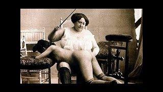 Сексуальное воспитание, Секс и Проституция на Западе в 19 м веке