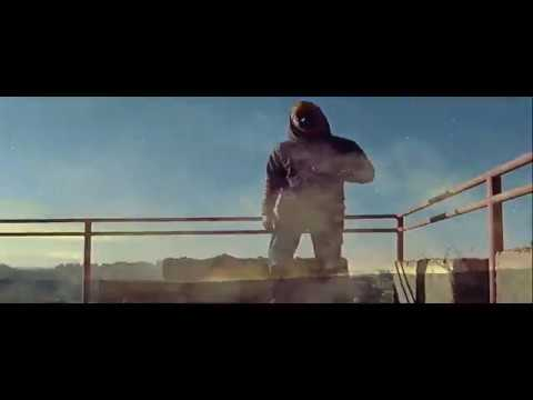 new-ethiopian-hip-hop-music-2020-official-video-yony-one-atefra!!