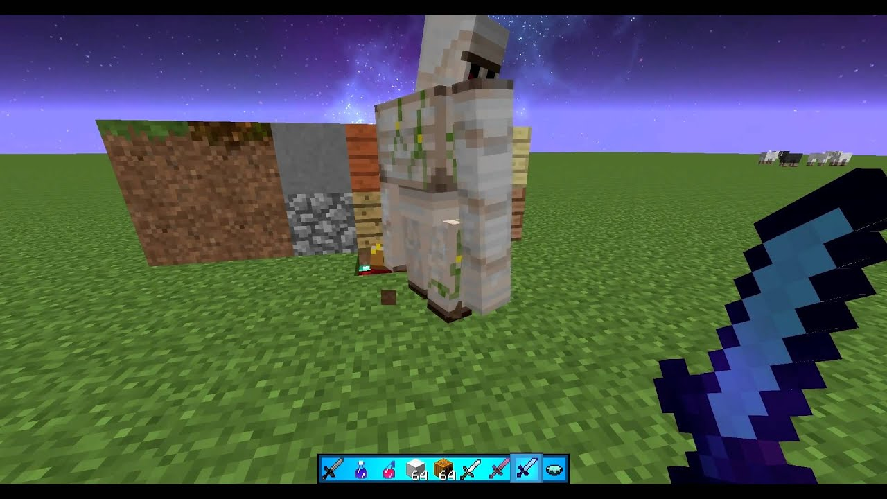 how to get your fps higher in minecraft