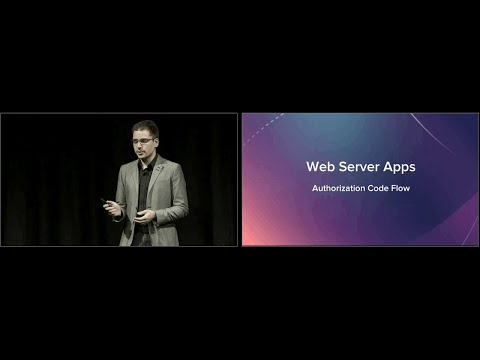 oktane18:-using-oauth-and-openid-connect-in-your-applications