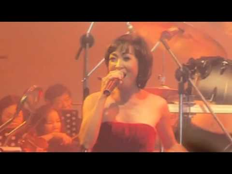Phantom of the opera | UnlimiteD ft  Ngọc Tuyền | Liveshow Unlimited Symphony 2008
