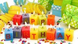 VLOG / ДЕНЬ РОЖДЕНИЯ: праздничный стол, торт, подарки; масленица