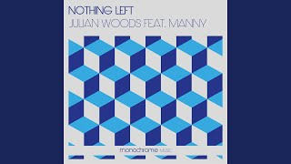 Nothing Left (Radio Edit)