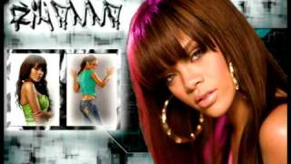 Rihanna - There's a Thug in My Life (Music)