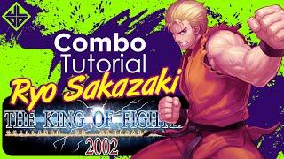 the king of fighters 2002 magic plus ii (hack) winkawaks download