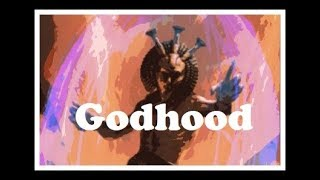 Dagoth Plays Dagoth   Elder Scrolls Legends