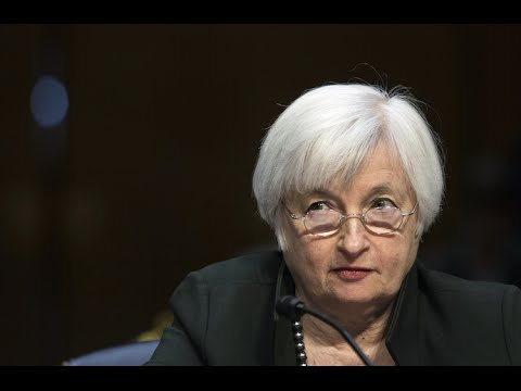 What To Expect If The Fed Raises Rates