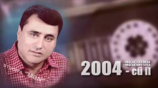 Tagi Salahoglu-Tormoz Huseyn(mus: Avropali gelin filminden)