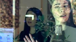 Noel Kharman My Immortal Evanescence فيروز بعدك على بالي Mashup