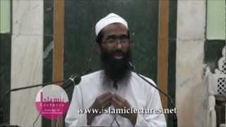 Azaab e Qabr - Shub'haat aur Jawabaat | Abu Zaid Zameer