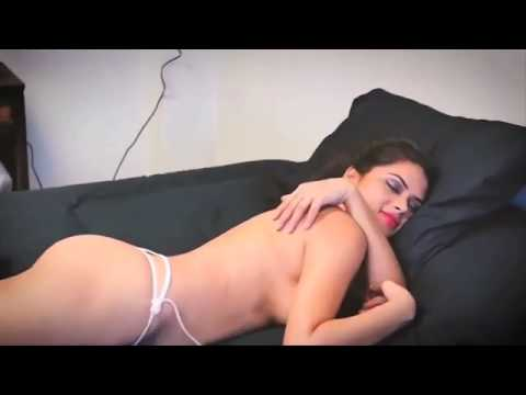 Indian Model Hot Photoshoot - Photographer Darshan Dixit - D-Smart Click from YouTube · Duration:  15 minutes