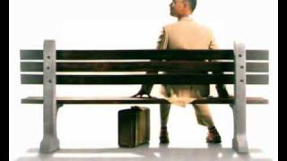 DeeJayOne - Forrest Gump 2010 Theme - Trance/ Dance Remix
