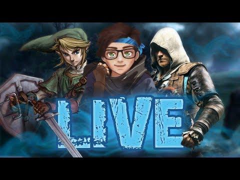Gute Live Streams