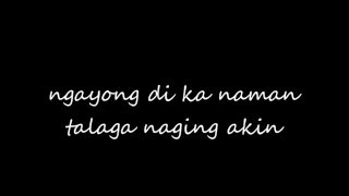 hahaha hasula tagalog version (lyrics)