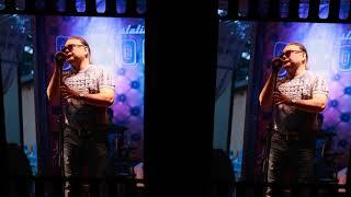 Владимир Захаров и ( Рок Острова) - Я Буду Смеяться (Нов.Зв 2010