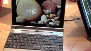 Lenovo IdeaPad S2110A