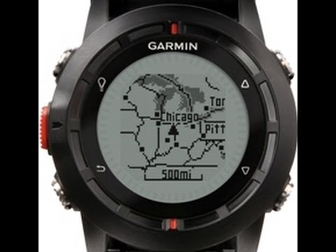products watch multi silver gps watches garmin hr sport leather sportique fenix sapphire
