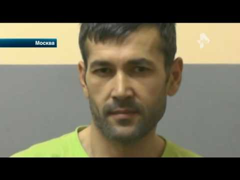 Грабитель взорвал банкомат в Москве и сбежал, не похитив денег