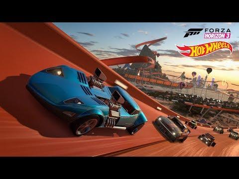 Forza Horizon 3 DLC Registration failed FIX for CODEX