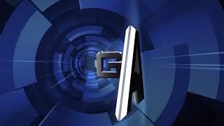 Forza Horizon 3 Fitgirl Crash